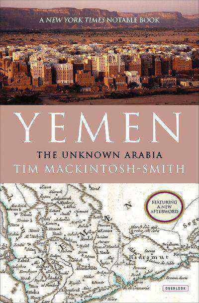 Buy Yemen at Amazon