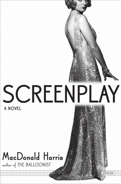 Buy Screenplay at Amazon
