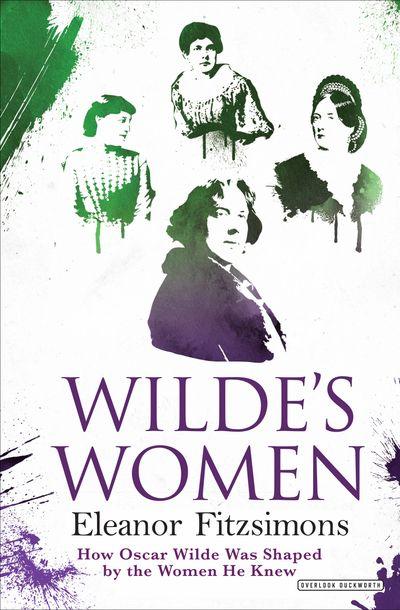 Buy Wilde's Women at Amazon
