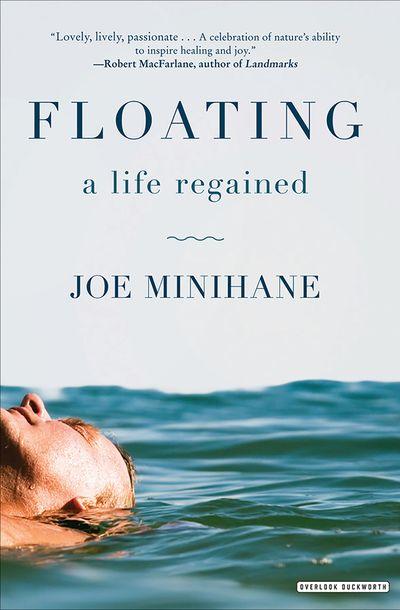 Buy Floating at Amazon