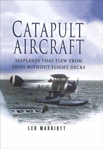 Buy Catapult Aircraft at Amazon