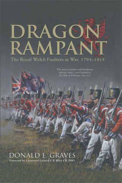 Buy Dragon Rampant at Amazon