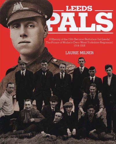 Buy Leeds Pals at Amazon