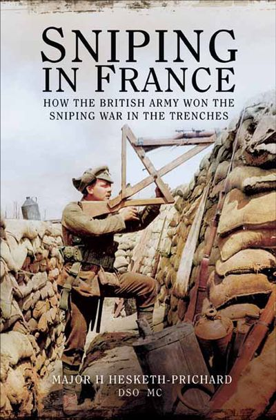 Buy Sniping in France at Amazon