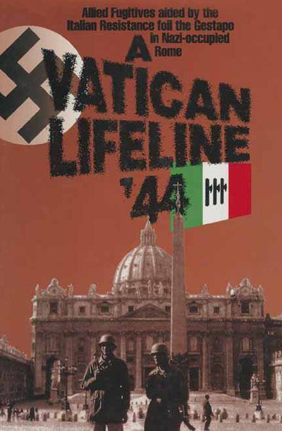 Buy A Vatican Lifeline '44 at Amazon