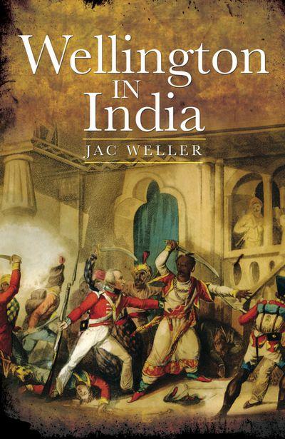 Buy Wellington in India at Amazon