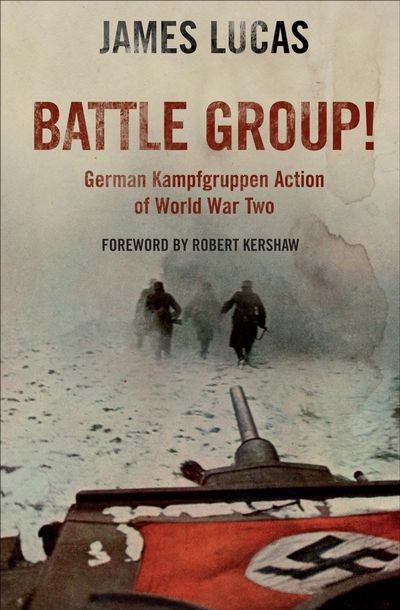 Buy Battle Group! at Amazon