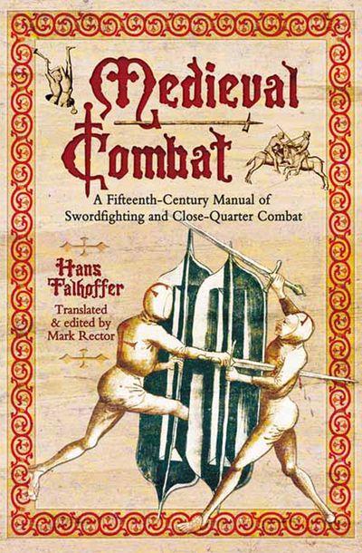 Buy Medieval Combat at Amazon