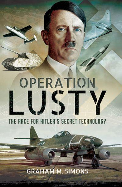 Operation Lusty