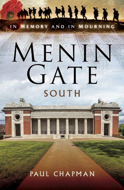 Buy Menin Gate South at Amazon