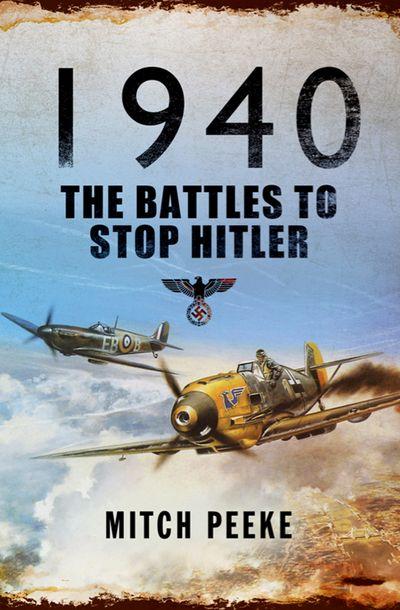 Buy 1940 at Amazon