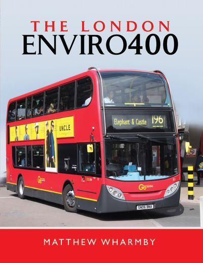 The London Enviro400