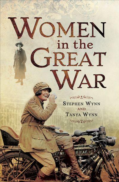 Women in the Great War