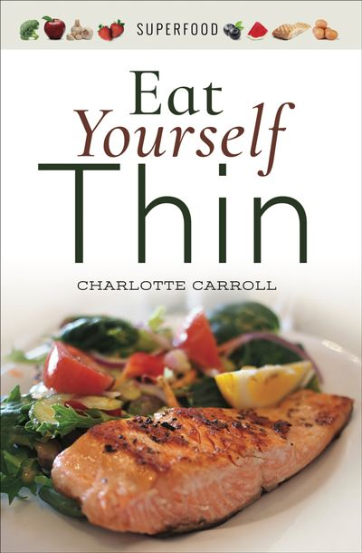 Buy Eat Yourself Thin at Amazon
