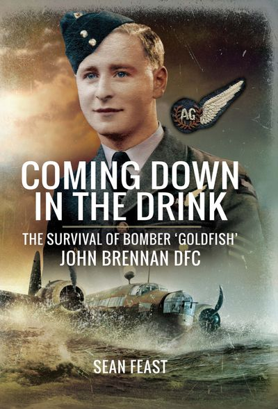 Buy Coming Down in the Drink at Amazon