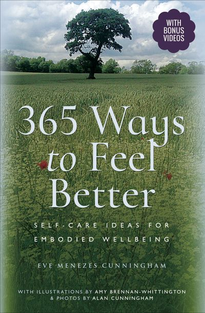 Buy 365 Ways to Feel Better at Amazon