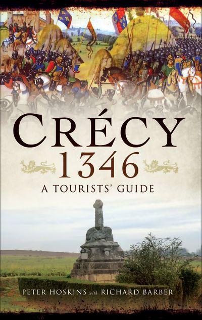 Crécy 1346