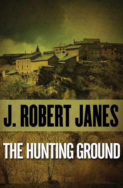 Buy The Hunting Ground at Amazon