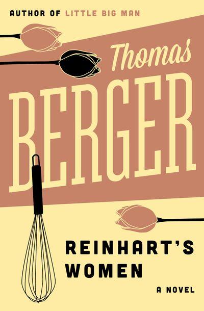 Buy Reinhart's Women at Amazon