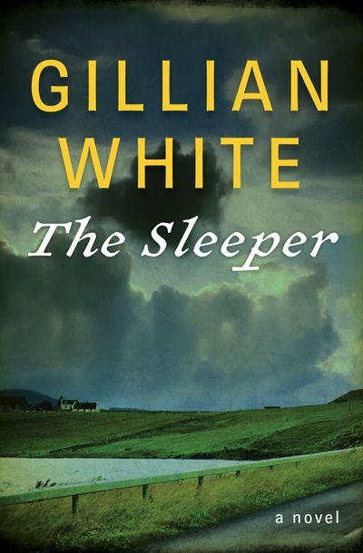 Buy The Sleeper at Amazon