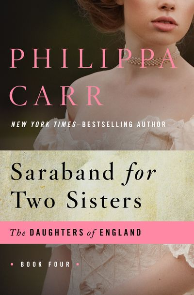 Buy Saraband for Two Sisters at Amazon