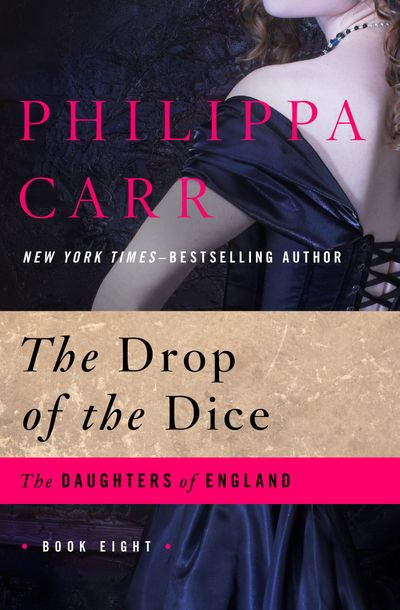 Buy The Drop of the Dice at Amazon
