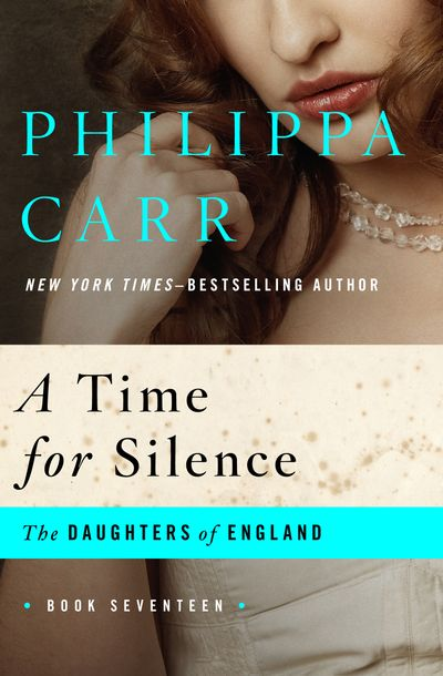 Buy A Time for Silence at Amazon