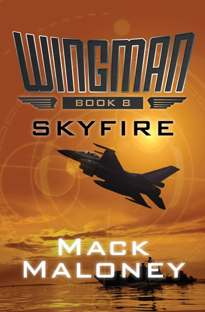 Buy Skyfire at Amazon