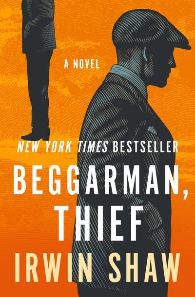 Buy Beggarman, Thief at Amazon