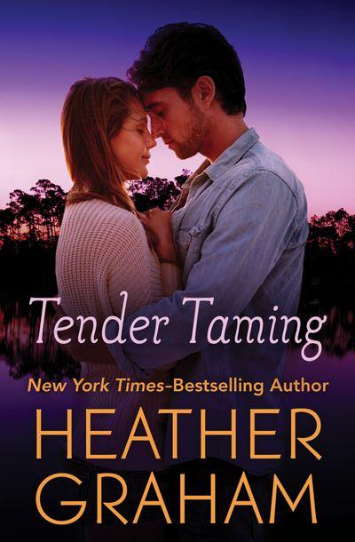 Buy Tender Taming at Amazon