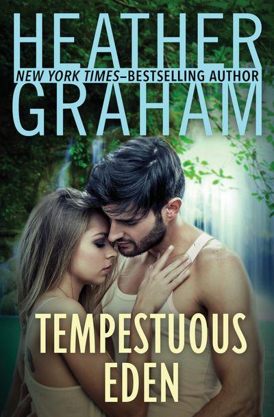 Buy Tempestuous Eden at Amazon