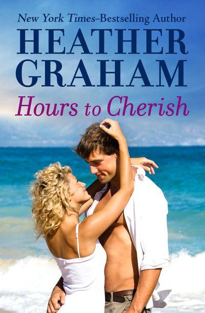 Buy Hours to Cherish at Amazon