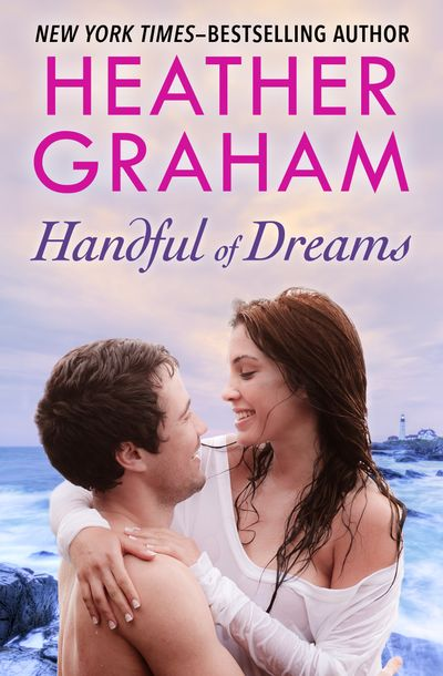 Buy Handful of Dreams at Amazon