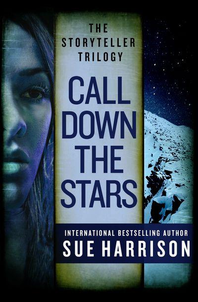 Buy Call Down the Stars at Amazon