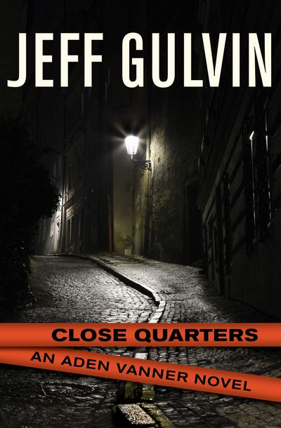 Buy Close Quarters at Amazon