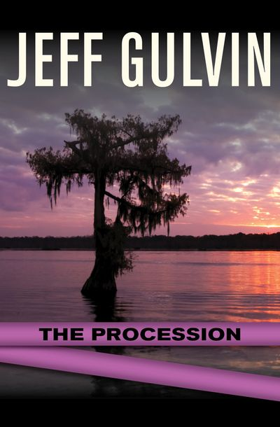 Buy The Procession at Amazon