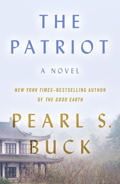 Buy The Patriot at Amazon