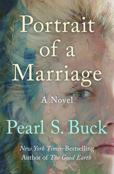 Buy Portrait of a Marriage at Amazon