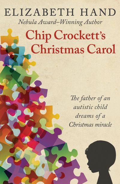 Chip Crockett's Christmas Carol