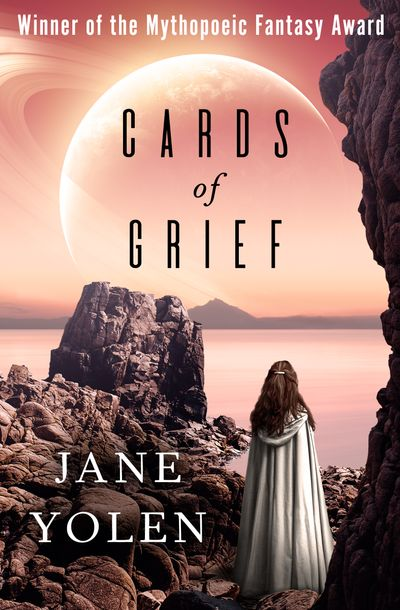 Buy Cards of Grief at Amazon