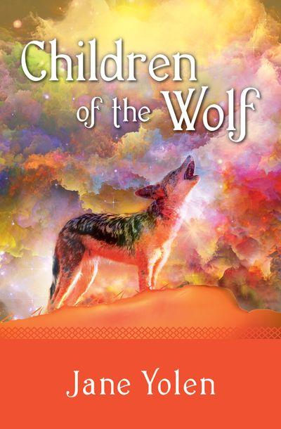 Children of the Wolf