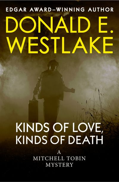 Buy Kinds of Love, Kinds of Death at Amazon