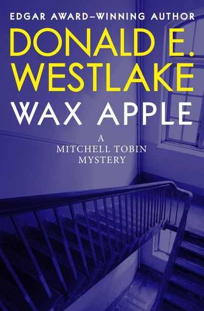 Buy Wax Apple at Amazon