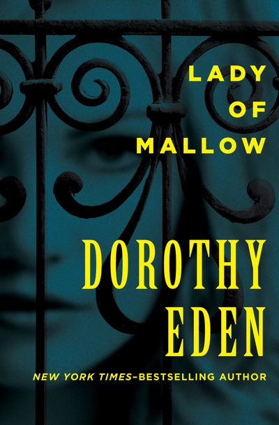 Buy Lady of Mallow at Amazon