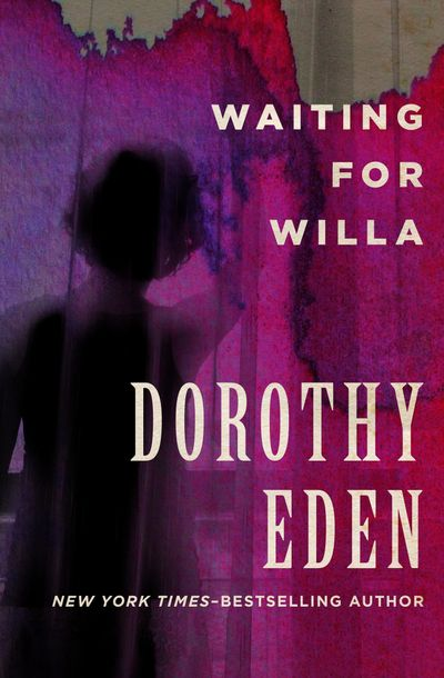 Buy Waiting for Willa at Amazon