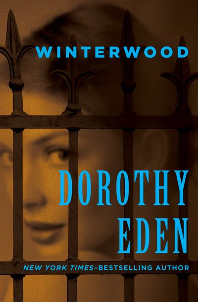 Buy Winterwood at Amazon