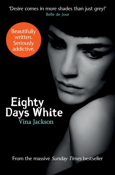 Buy Eighty Days White at Amazon