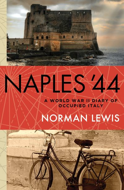 Buy Naples '44 at Amazon