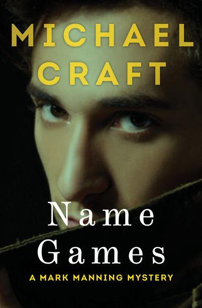 Buy Name Games at Amazon