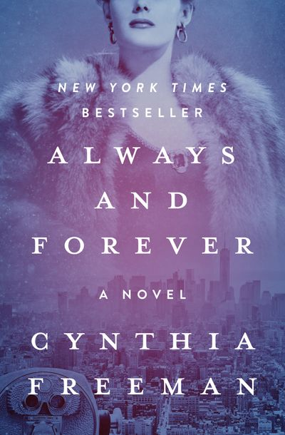 Buy Always and Forever at Amazon